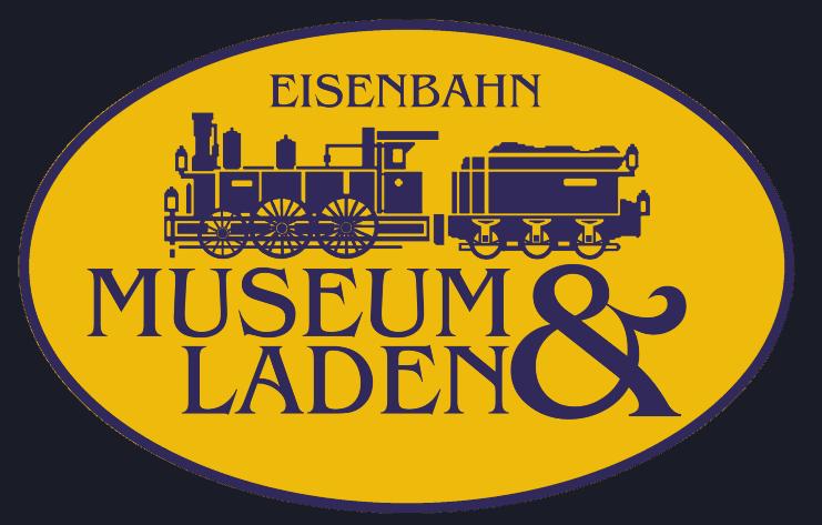 museum wangen im allgäu
